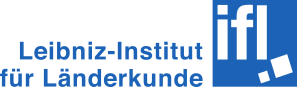 Leibniz Institute for Regional Geography