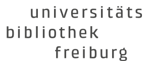 Albert-Ludwigs-University Freiburg/Germany